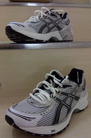 0211shoes