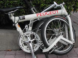 Peugeot18