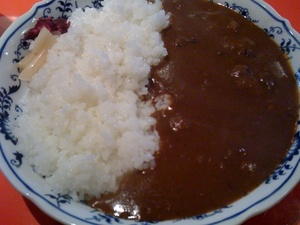 0223curry