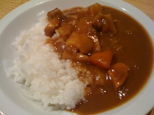 0404curry
