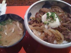 0408sukiyaki