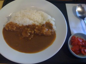 0605curry