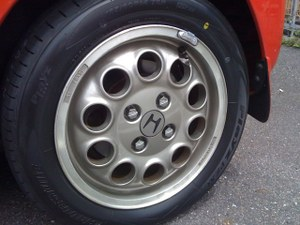 Tire_after