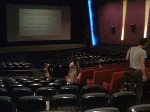 0725theater