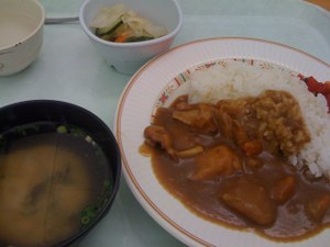 0826curry