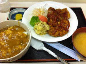 0901curry3