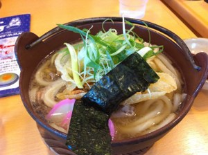 0903udon