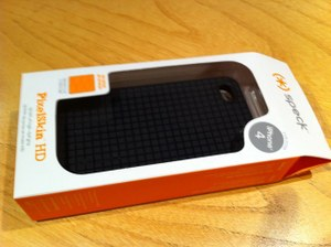 Iphone_case