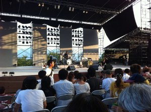 0919stage