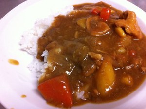 1216curry