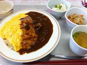 0222omuhayashi