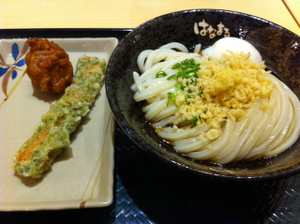 0703udon
