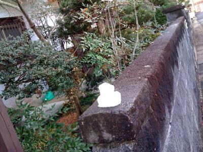 0102yukidaruma