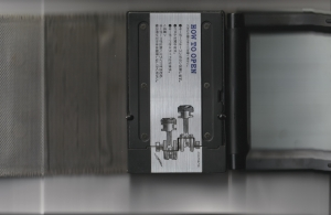 Img_20210304_0001
